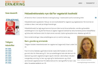 HePla-Nina-Johansen-NTFE.no