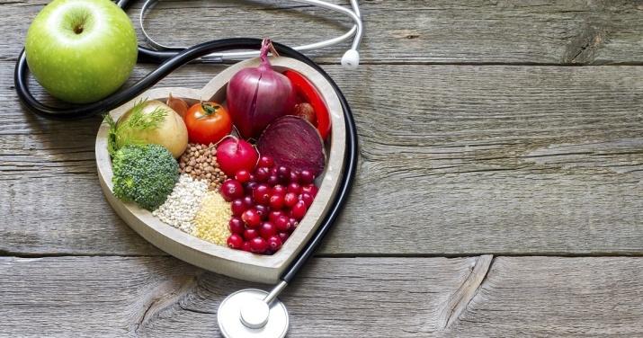 Kostråd-plantebasert-vegansk