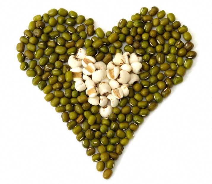 Hjerte- og karsykdommer, diabetes og overvekt
