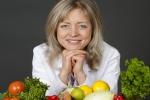 Spør lege om plantebasert kosthold