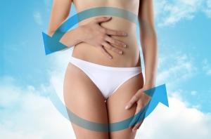 Mengde fett i kroppen påvirker risikoen for eggstokkreft