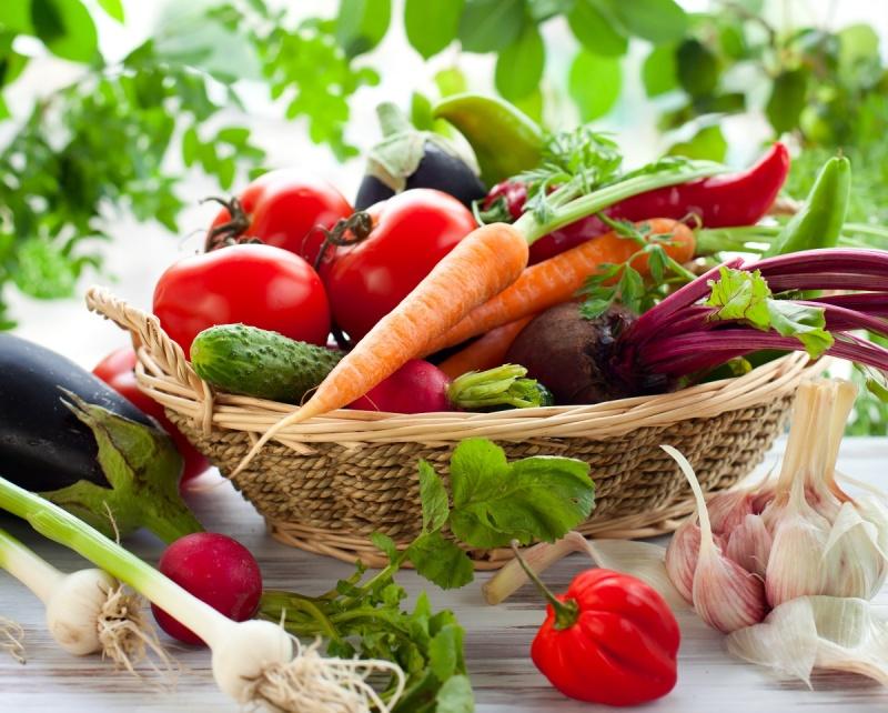 PlantePlantebasert-kreft, hjerte-karsykdommer-diabetes-betennelse
