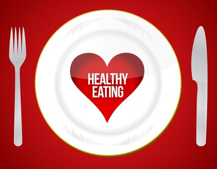 mindre animalsk mat reduserer-dø-hjertinfakt.