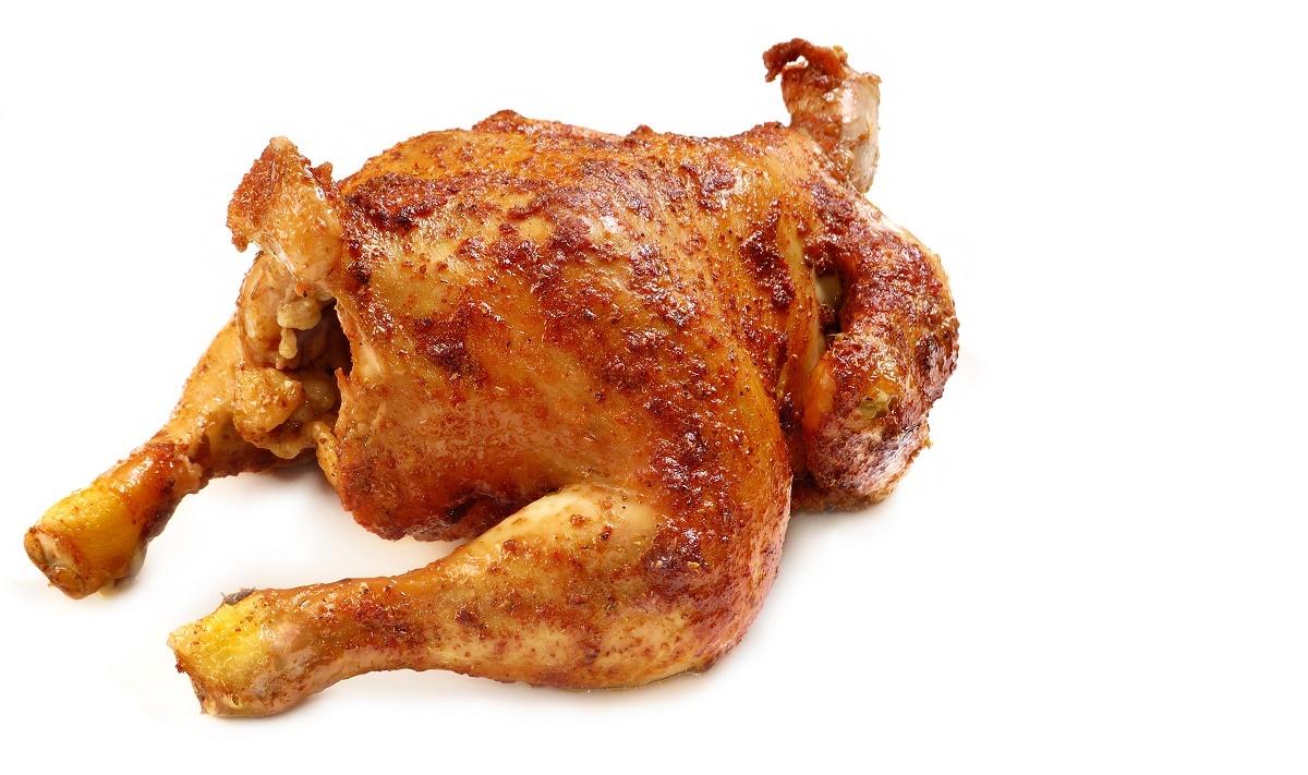Bilderesultat for kylling østrogen
