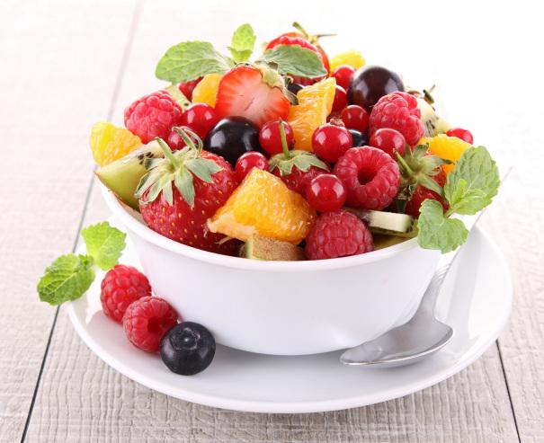 Nytt om plantebasert kosthold og helse