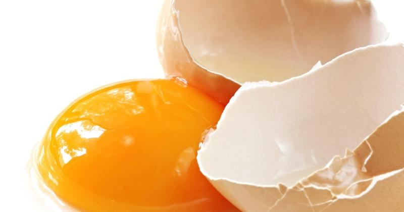 egg diabetes kreft i tykktarm.