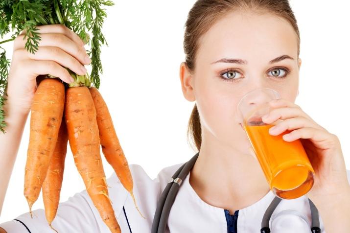 karotenoider beskytter synet-mot-makuladegenerasjon