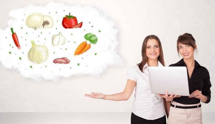 Nye retningslinjer for skolemåltider