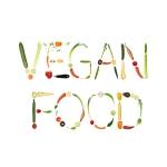Vegankost er sunnt, viser en dansk studie