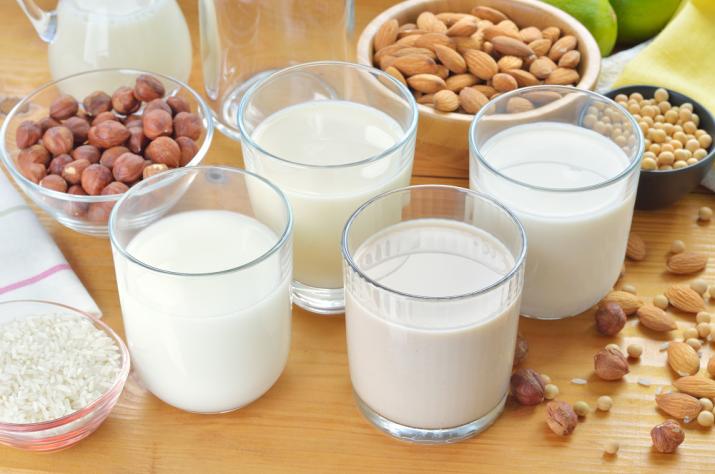 Både kalsium, jod og andre næringsstoffer kan fås med kosthold uten melk. Et inntak av mer enn en til to glass melk kan ha negative helseeffekter, ifølge bl.a. Harvard
