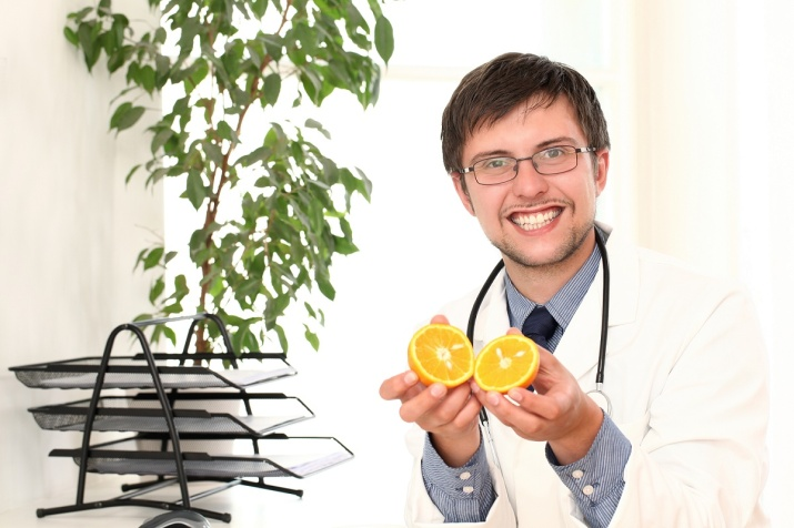 Å spise mer frukt kan redusere risikoen for erektil dysfunksjon (impotens).