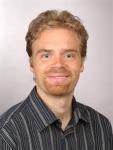 Lege og helseforsker Lars T. Fadnes