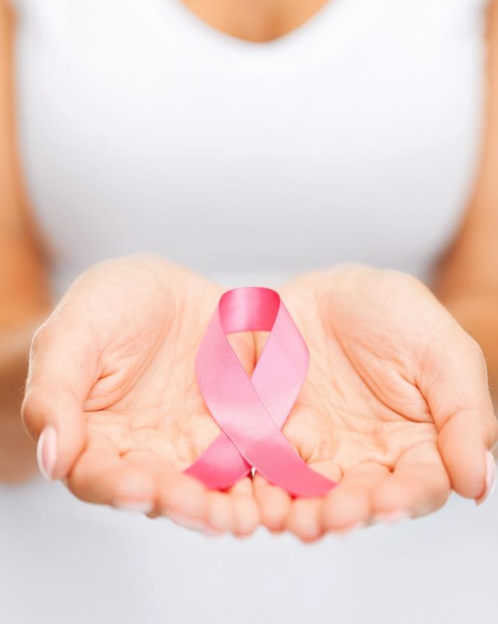 Fiberrikt kosthold kan redusere risiko for brystkreft