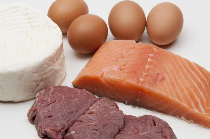animalsk protein øker risiko diabetes