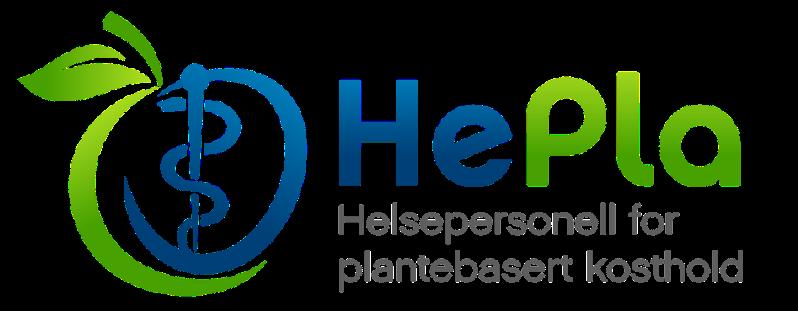 Logo-hepla-hepla.no