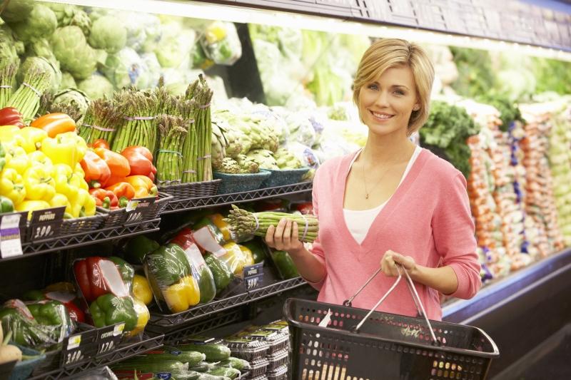 Å legge om til et mer plantebasert kosthold kan beskytte mot livsstilssykdommer