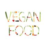 Hvordan følge opp veganere og vegetarianere i allmennpraksis?
