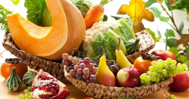 Vegetarmat-blodtrykk