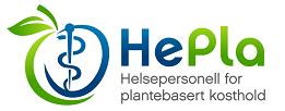 epost-logo-hepla