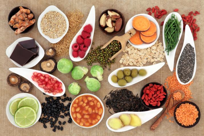 hel-plantebasert-mat-beskytter mot hjerte- og karsykdom
