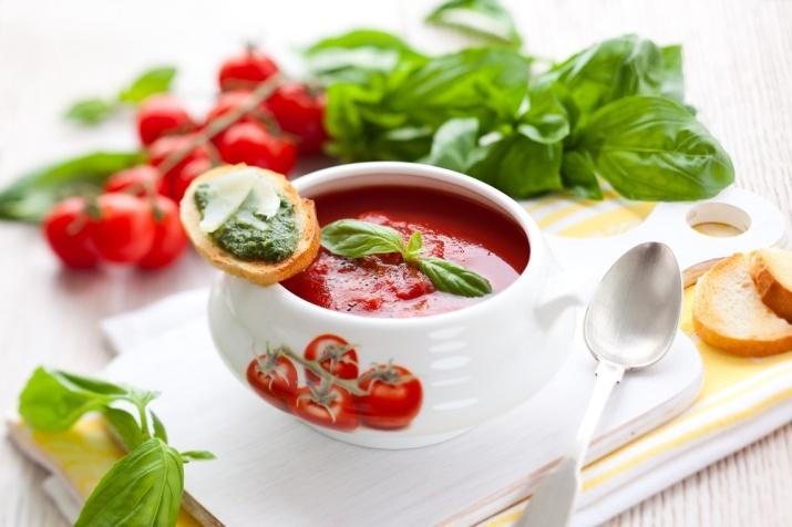 fodmap-plantebasert-vegansk-irritabel tarm