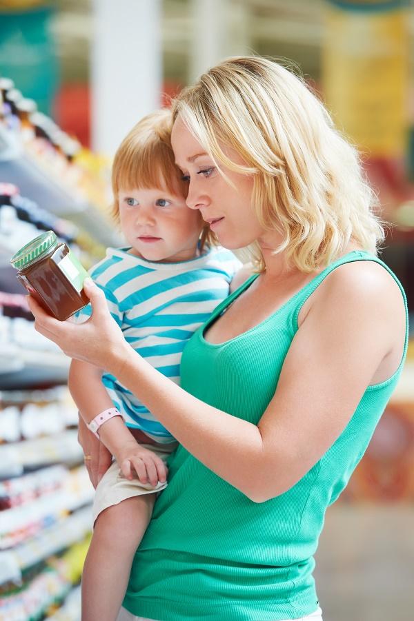 Vegansk kosthold passer ved amming - husk de riktige næringsstoffene (vit D, vit B12, jod og marine omega-3).