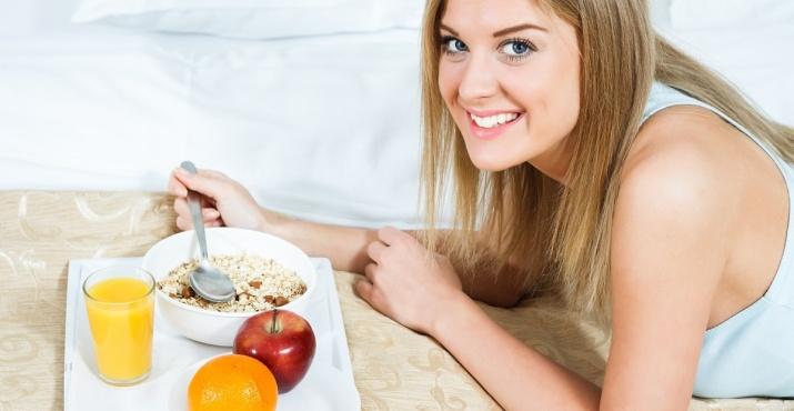 mettet-fett-fiber-kosthold-søvn