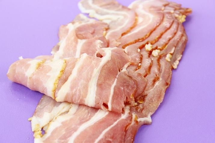 kjøtt.fettlever-diabetes-insulinresistens